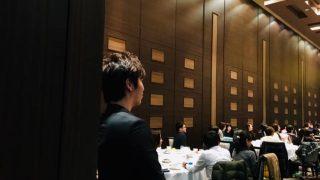 ⑩永松茂久音声・動画見放題(2019年4月-6月)